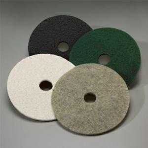 floor-pads