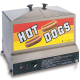 steameuse-hot-dog