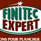 FinitecExpert_Fr