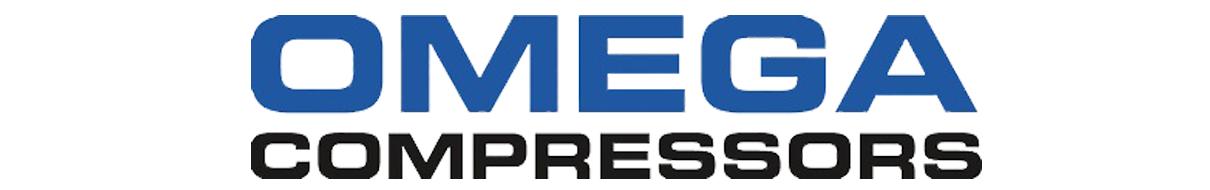 omegacompressors