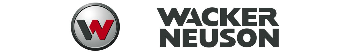 wackerneuson2